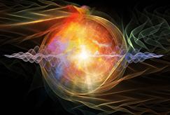 Médecine quantique