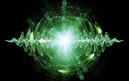 Quantum Symbolik
