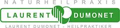 Heilpraxis Laurent Dumonet Logo